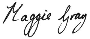 Maggie-signature-2